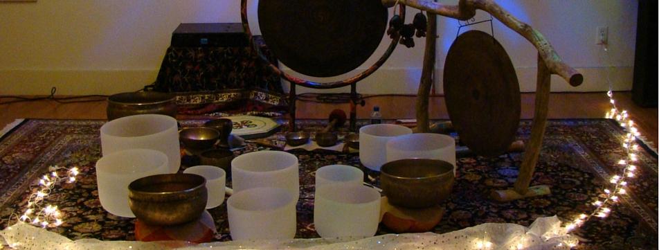 Sound-healing-slideshow
